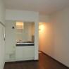 1R Apartment to Rent in Sagamihara-shi Midori-ku Bedroom