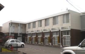 1K Apartment in Komoda nishi - Iizuka-shi