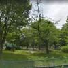 1K Apartment to Rent in Adachi-ku Park