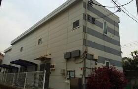 1K Apartment in Motoki nishimachi - Adachi-ku