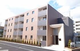1LDK Mansion in Karasawa - Fujisawa-shi