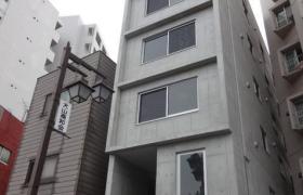 1K Apartment in Oyama nishicho - Itabashi-ku