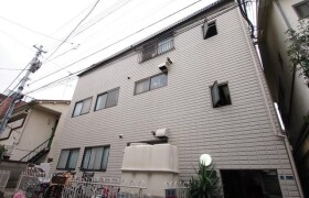 2K Mansion in Togoshi - Shinagawa-ku