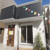 4LDK House to Buy in Osaka-shi Sumiyoshi-ku Exterior