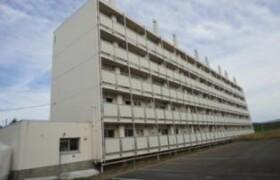 Whole Building Apartment in Sorachicho - Takikawa-shi
