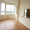 4LDK Apartment to Buy in Koto-ku Living Room