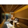 Whole Building Hotel/Ryokan to Buy in Kyoto-shi Minami-ku Living Room