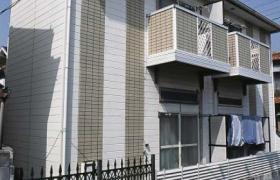 1R Apartment in Miharadai - Nerima-ku