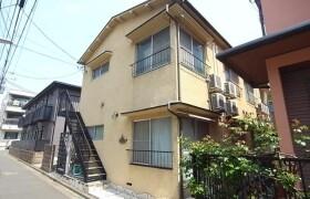 1R Apartment in Hiratsuka - Shinagawa-ku