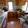 3LDK House to Buy in Ashigarashimo-gun Hakone-machi Kitchen