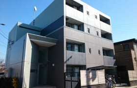 2K Mansion in Nishioizumi - Nerima-ku