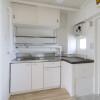 2K Apartment to Rent in Funabashi-shi Interior