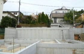 町田市 東玉川学園 4LDK {building type}