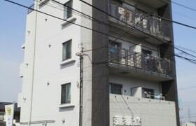 1K Apartment in Kajinocho - Koganei-shi