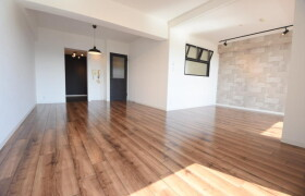 3LDK Apartment in Toshogu - Sendai-shi Aoba-ku