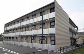 1K Mansion in Nanae - Tomisato-shi