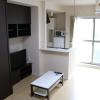 1K Apartment to Rent in Izumi-shi Interior
