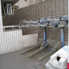 1R Apartment to Rent in Kawasaki-shi Tama-ku Parking