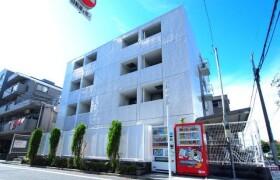 1K Mansion in Nishiarai - Adachi-ku