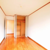 2LDK Apartment to Rent in Setagaya-ku Room