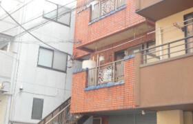 江东区扇橋-1K公寓大厦