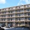 在千葉市稲毛區內租賃3DK 公寓大廈 的房產 內部