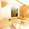 在港區內租賃私人 合租公寓 的房產 起居室