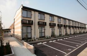 1K Apartment in Okucho - Ichinomiya-shi