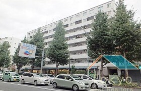 中野区 中央 1LDK マンション