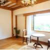 在千代田區購買3LDK 公寓大廈的房產 Room