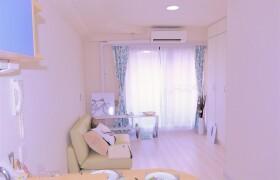 世田谷区 - 北沢 公寓 1K