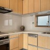 5SLDK House to Buy in Kyoto-shi Ukyo-ku Kitchen
