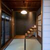 2LDK House to Buy in Otsu-shi Entrance