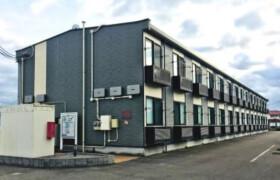 1K Apartment in Okada - Iwade-shi