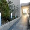 3LDK Apartment to Rent in Nagoya-shi Mizuho-ku Outside Space