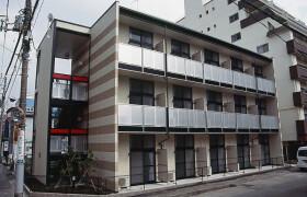1K Mansion in Takashimacho - Numazu-shi