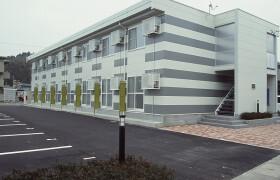 1K Apartment in Monzen - Fukui-shi