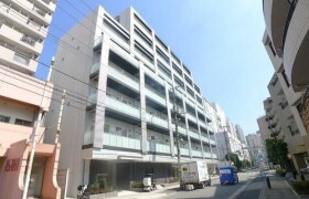 1SLDK Mansion in Higashishinagawa - Shinagawa-ku