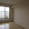 3LDK Apartment to Rent in Nagoya-shi Chikusa-ku Interior