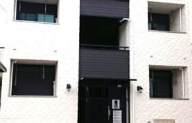 横浜市鶴見区 生麦 1K アパート