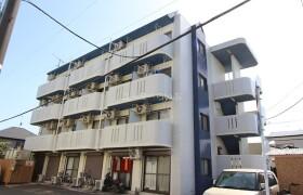 1R Mansion in Nakahara - Hiratsuka-shi