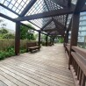 3LDK Apartment to Buy in Koto-ku Common Area