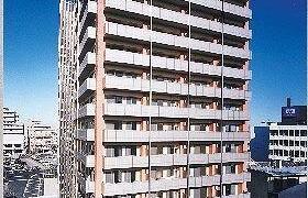 杉並区 高井戸東 2LDK マンション