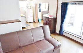 豊中市千里園-1LDK公寓大厦