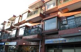 1R Mansion in Kichijoji honcho - Musashino-shi
