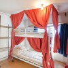 Shared Guesthouse to Rent in Chuo-ku Interior