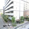 1R Apartment to Buy in Minato-ku View / Scenery