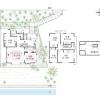 6LDK House to Buy in Kyoto-shi Sakyo-ku Floorplan