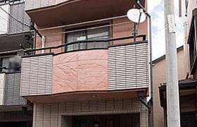 2LDK {building type} in Hatagaya - Shibuya-ku