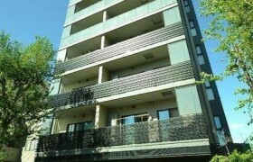 2LDK {building type} in Nishiwaseda(2-chome1-ban1-23-go.2-ban) - Shinjuku-ku